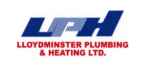 Lloydminster Plumbing & Heating Ltd