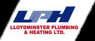 Lloydminster Plumbing & Heating Ltd